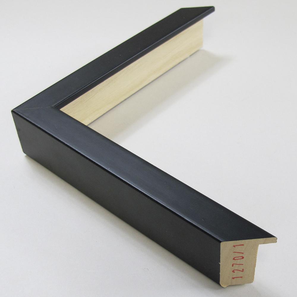 encadrement 974 la reunion cadre boite noire