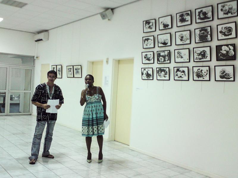 ExpoOMSaNoel2012